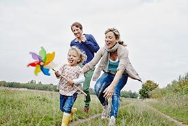 Magellan Behavioral Health of Pennsylvania - Magellan Healthcare