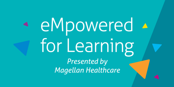 eMpowered for Learning