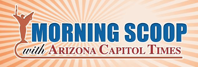 Morning Scoop with Arizona Capital Times webinar with Magellan