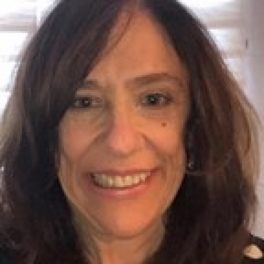 Dr. Rosalind Watman, M.D., Senior Physician Clinical Reviewer, Cardiac