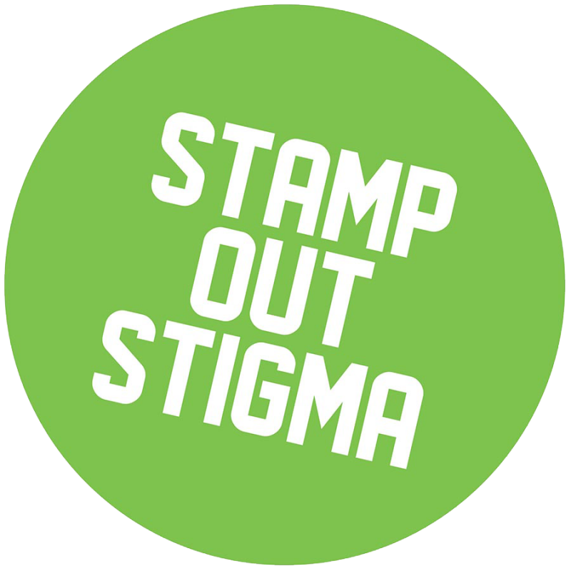Stamp Out Stigma