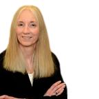Barbara Corn, RN, MA, CPHQ, Magellan Rx VP, physician and clinical operations