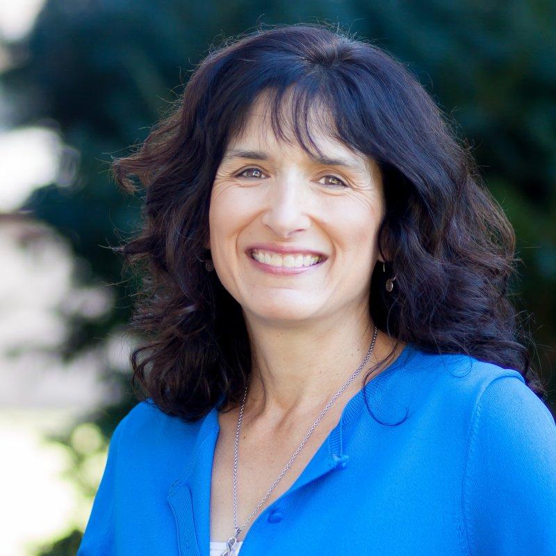 Dr. Paula Hensley, MD, Magellan Healthcare senior medical director