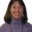 Dr. Jane M. Kelly, MD, SC Dept. of Health & Environmental Control assistant state epidemiologist