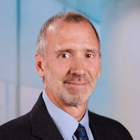 Dr. Gary Proctor, MD, senior behavioral health medical director, Magellan Complete Care of Virginia