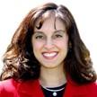 Dr. Maryam Tabatabai, PharmD, Magellan Rx Management VP, clinical information