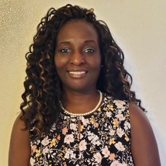 Dr. Tonica Freeman-Foster, Ed.D, CDP, CHES®, PMP, co-founder and principal consultant at Kusudi Consulting Group, and change specialist at Change Matrix